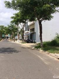 Bán lỗ đất mặt tiền trung tâm Cẩm Lệ giá rẻ chỉ 2 tỷ 55 đường Nguyễn Trung Ngạn