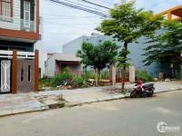 Bán lỗ 300tr đất đường 7m5 Huỳnh Ngọc Đủ tăng nhà cấp 4 có thể dùng để cho thuê