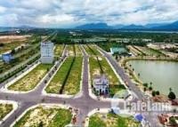 Có Nên Mua Đất Nền Thành Phố Cam Ranh giá hợp lý 0937955328