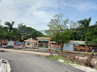 Đất trung tâm thị trấn Rạch Kiến, cam kết đã có sổ, 950tr, giá thương lượng