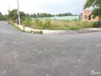 [Tôi Dũng] bán gấp lô góc ngay cổng KCN Thuận Đạo, 7*22m2, 9tr/m2, 2 MẶt TIỀN