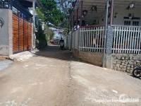 Cần bán gấp đất xây dựng, giá rẻ đường Nguyễn Trung Trực – TP. Đà Lạt