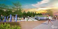 Chính thức nhận giữ chỗ dự án khu đô thị Megacity Kon Tum – giá chỉ 50 tr/ nền