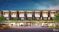 Megacity Kon Tum- Đất đầu tư hot nhất Tây Nguyên 2019