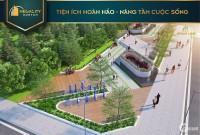 Megacity Kon Tum – Giá chỉ 409 triệu/ nền, chiết khấu lên tới 10%