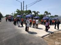 Dự án Phước Hải Ocean 1, mặt tiền đườn ven biển BRVT, kết nối Hồ Tràm, Sân bay
