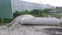 Đất vàng liền kề sân bay Hồ Tràm, đường nhựa 44m liền kề TTHC. LH: 0935134144