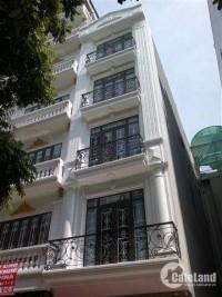 CC Bán nhà đất KĐG Ngô Thì Nhậm, Quang Trung, Hà Đông. 50m2, kinh doanh tốt
