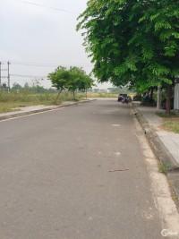 Bán đất 85m2 khu Bàu Vá, phường Thủy Xuân, Thành phố Huế.