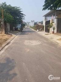 2 LÔ ĐẤT KQH Vịnh Mộc- mặt tiền đường Bùi Xuân Phái