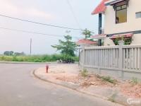 Đầu tư đất KQH Hương An - DT108m2 - Đường 12m5, giá thương lượng.