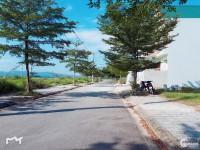 Đất 108m2 kqh Hương An - Đường 12m, giá 972 triệu