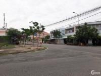 Tôi cần bán lô đất KDC An Phú Tây (khu 47 Mẫu) thuộc Bình Chánh, SHR, giá 2,6 tỷ