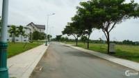 Bán đất Tần Đại Nghĩa, SHR chỉ từ 600 tr/nhận nền