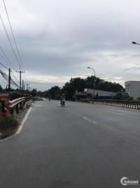 Bán đất thổ cư mặt tiền đường Nguyễn Văn Tiệp gần tỉnh lộ 15 xã An Phú Củ Chi