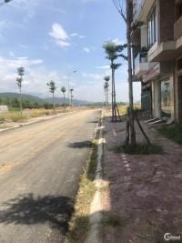 Kosy Mountain View Lào Cai khu đô thị hiện đại nhất lào cai