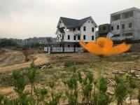 Đầu tư đất nền chỉ từ 700 triệu trong TP Lào Cai