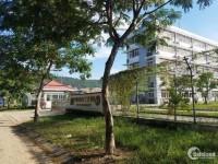 Bán lô đất đường Hoàng Minh Thảo giá chỉ có 3530tr, đóng 70%, gần ĐH Duy Tâb
