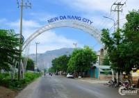 New Đà Nẵng city vẫn quá tốt để đầu tư, LH : 0899.888.603 để biết thêm thông tin