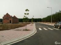 Siêu dự án Sân bay Long Thành,Đường Phước Bình,Long Thành_tc_shr_xdtd_8-10tr/m2