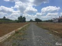 Bán đất ở nông thôn, gần sân bay Long Thành, Vingroup chỉ 4.6 triệu/m2