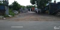 đất rộng mặt tiền Lê Quang Định vào 200m, Long Thành, xã Long Đức, giá 6 tr/ 1m2