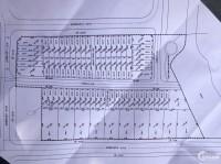 Bán nền đường D1 Cồn Khương đối diện Eco Villas - 2.7 tỷ