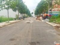 ️NỀN 5 x 20 KHU CBGV ĐẠI HỌC CẦN THƠ- Cơ sở hạ tầng hoàn thiện!