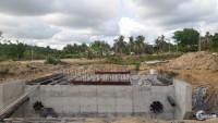 Đất Phú Quốc Khu Dân Cư Cao Cấp Giá chỉ 18tr/m2
