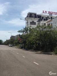 Khu đô thị Phú Mỹ Thượng - Your dreaming home