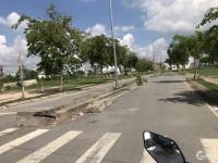 CƠ HỘI SỞ HỮU NHỮNG NỀN ĐẸP NHẤT KHU ĐÔ THỊ HIỆP THÀNH CITY CHỈ 17TR/M2
