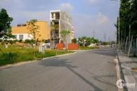 Bán lô góc mặt tiền Lương Định Của, An Phú, quận 2 , 80m2/ 1,08 tỷ,sổ hồng riêng