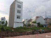 Cần bán đất đường Nguyễn Văn Hưởng, sổ riêng, xây tự do 80m2, 1,2 tỷ Quận 2,