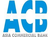 Phòng Quản Lý Tài Sản ACB Thông Báo Hỗ Trợ Thanh Lý Đất Nền SHR Giá Ưu Đãi