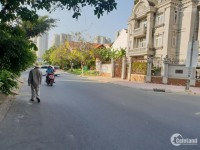 Chính chủ bán đất mặt tiền đường Nguyễn Quý Đức, P.An Phú, Quận 2, DT 10x20m Giá
