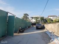 Bán lô đất mặt tiền đường số 3, phường Bình An Quận 2 DT 5.5x17m Giá 12 tỷ