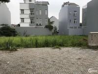 bán đất đường 102 Lã Xuân Oai, Tăng Nhơn Phú A, quận 9, giá 1,16 tỷ/96m2