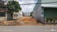 bán gấp đất Hoàng Hữu Nam, quận 9, sổ hồng riêng, giá 990 triệu/80m2, xây tự do