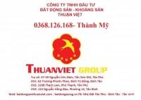 Bán lô đất  hẻm 7m   Nguyễn Súy  P,Tân Quý  Q,Tân Phú    DT 4x16   Gía  5,1 tỷ