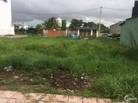Bán đất thổ cư đường Ngô Chí Quốc SHR, XDTD, giá thương lượng