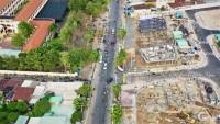 Dự Án Lộc Phát Residence Có Sổ Riêng/1nền, Ngân Hàng ABank hỗ trợ cho vay 60%