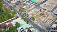 Dự Án Lộc Phát Residence Gía Từ 2,3 tỷ/nền Có Sổ Hồng Riêng, CK 13%