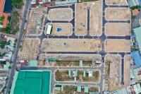 Nhận sổ đỏ liền tay, chỉ với 760 triệu/nền sở hữu Lộc Phát Residence PKD 093 787