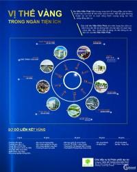 Bán đất trung tâm Trảng Bom, giá cực sốc, SHR