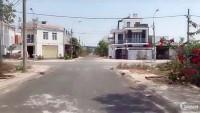 CẦN BÁN LÔ ĐẤT KHU ĐÔ THỊ LAVENDER CITY, VỊ TRÍ ĐẸP, GIÁ 395TR, DT 80m2