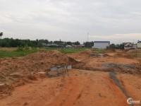 bán đất dự án gần phường tân phong