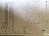 Đất 40x50m vuông vức giá 2.2tỷ TL thuộc KDC phục vụ cụm công nghiệp TT Vĩnh An