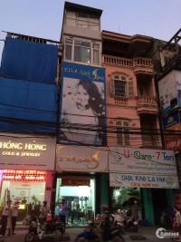 mặt bằng tại Nguyễn Văn Lộc Hà Đông
