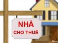 Cho thuê nhà MP Đê La Thành phù hợp làm cửa hàng đồ gỗ, bán hàng ăn đêm cũng đôn