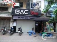 Nhà mặt phố kinh doanh Nguyễn Khuyến 90m2 chỉ 30 triệu